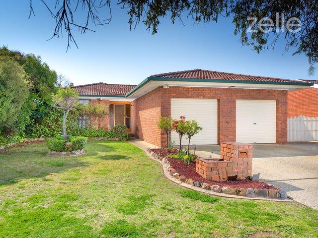 4 Wentworth Court, Lavington, NSW 2641