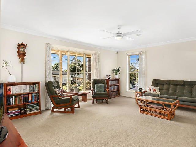 2/42 Milburn Road, Gymea, NSW 2227