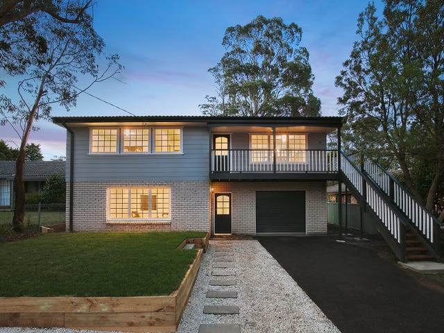 35 Farnells Road, Katoomba, NSW 2780