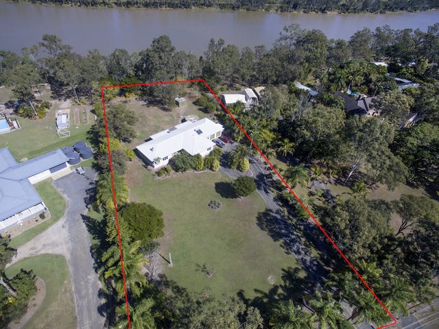 31 Pleasant Drive, Sharon, Qld 4670