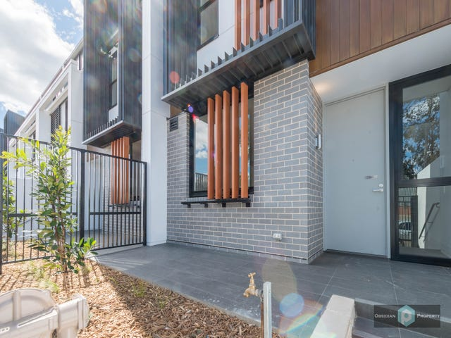 A1004/58B Pemberton Street, Botany, NSW 2019