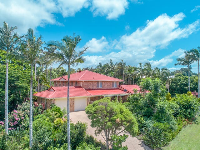 1 Falcon Cres, Cooroy, Qld 4563