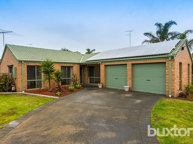 89 Jetty Road, Clifton Springs, Vic 3222