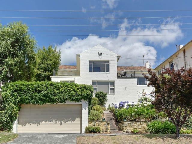 5 Lauramont Avenue, Sandy Bay, Tas 7005