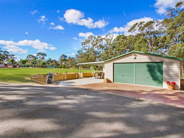 724 Blaxlands Ridge Road, Blaxlands Ridge, NSW 2758