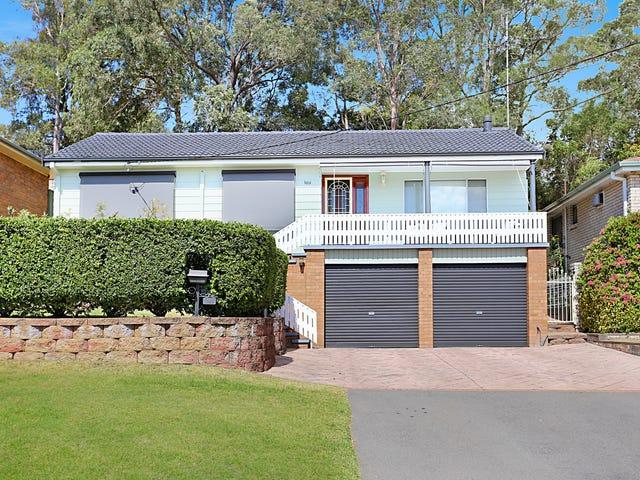 169 Mathieson Street, Bellbird, NSW 2325
