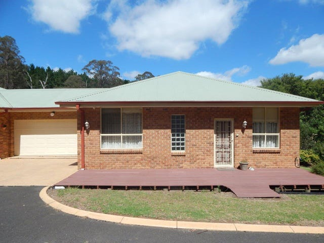 Flat/198 Range Road, Mittagong, NSW 2575