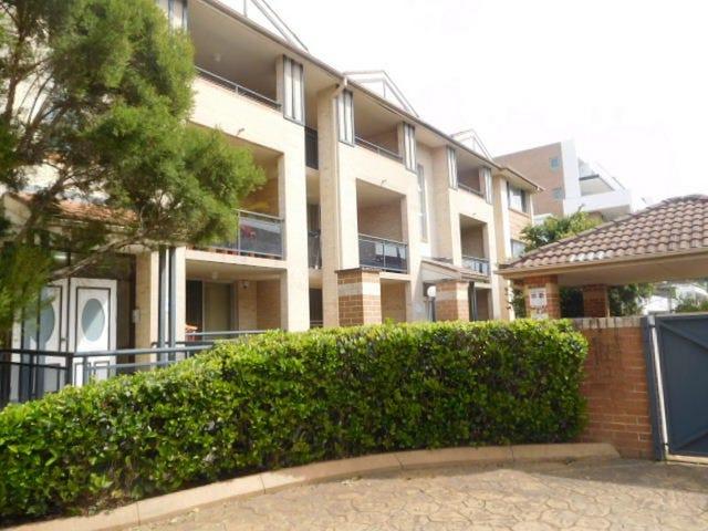 Unit 28/392-400 Windsor Road, Baulkham Hills, NSW 2153