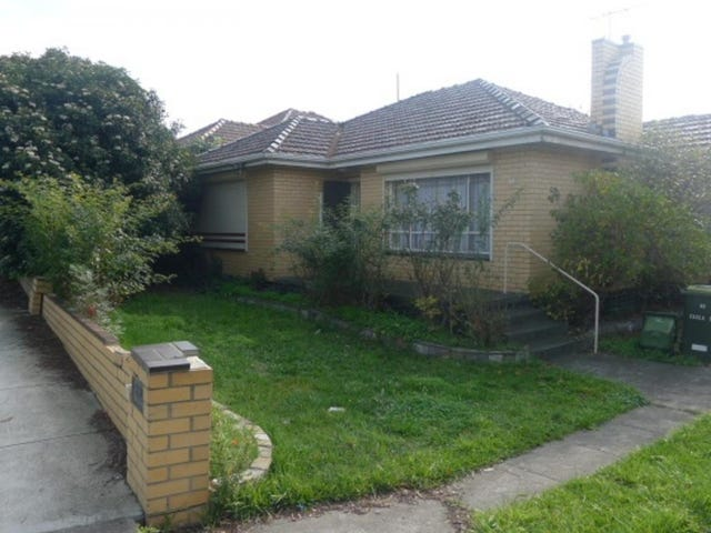 88 Essex Street, West Footscray, Vic 3012