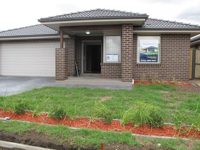 13 Reach Street, The Ponds, NSW 2769