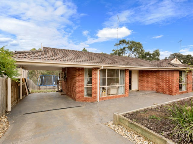 57 Heritage Drive, Broadford, Vic 3658
