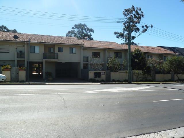 6/39-47 Wellington Road, South Granville, NSW 2142