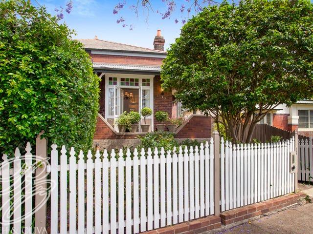 147 Queen Street, Ashfield, NSW 2131