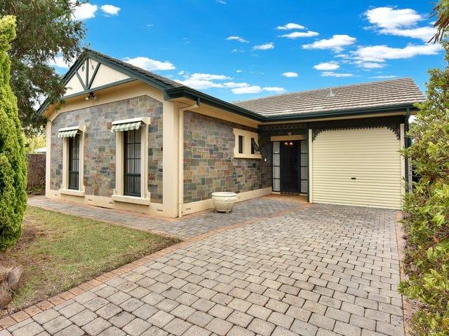10/1 Wilpena Close, Eden Hills, SA 5050