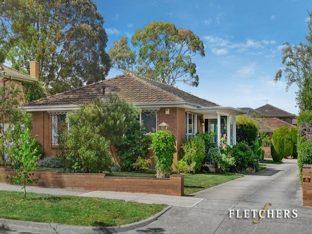 1/6 Rangeview Grove, Balwyn North, Vic 3104