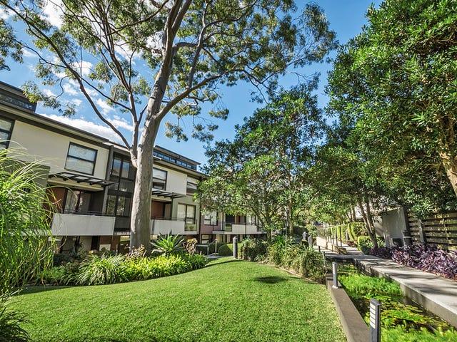 C204/2-4 Darley Street, Forestville, NSW 2087