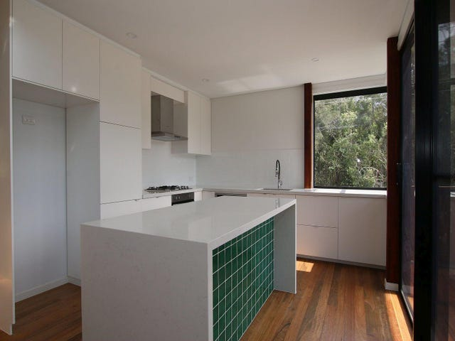 40b Shirley Lane, Byron Bay, NSW 2481