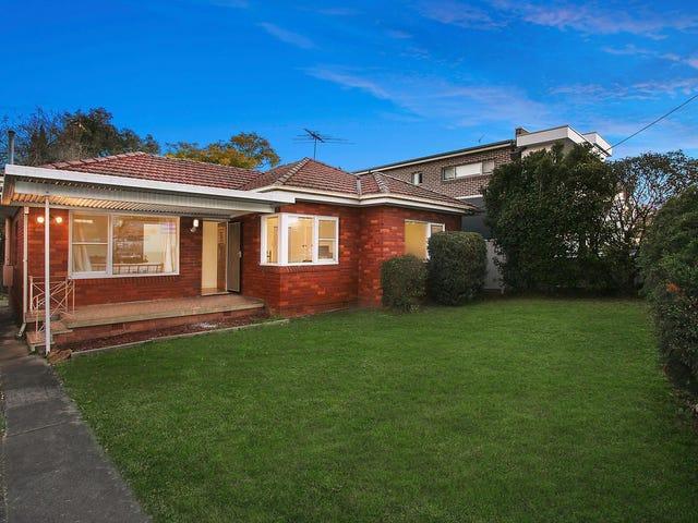 87 Beaconsfield Street, Revesby, NSW 2212