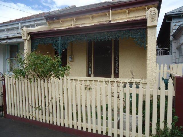 63 Newell Street, Footscray, Vic 3011