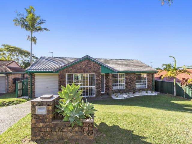 6 Nandina Terrace, Banora Point, NSW 2486