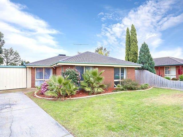 1 Bunbury Avenue, Narre Warren, Vic 3805