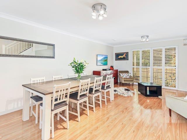 13/249 Queen Street, Concord West, NSW 2138