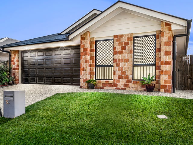 52 Junction Road, Griffin, Qld 4503