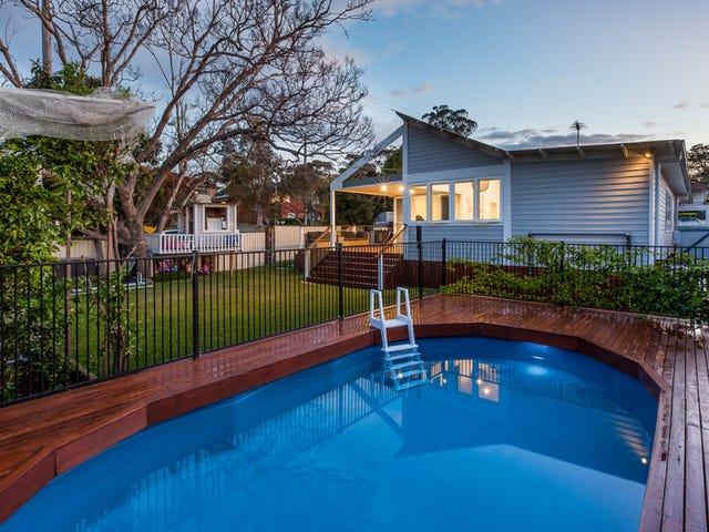 139 National Avenue, Loftus, NSW 2232
