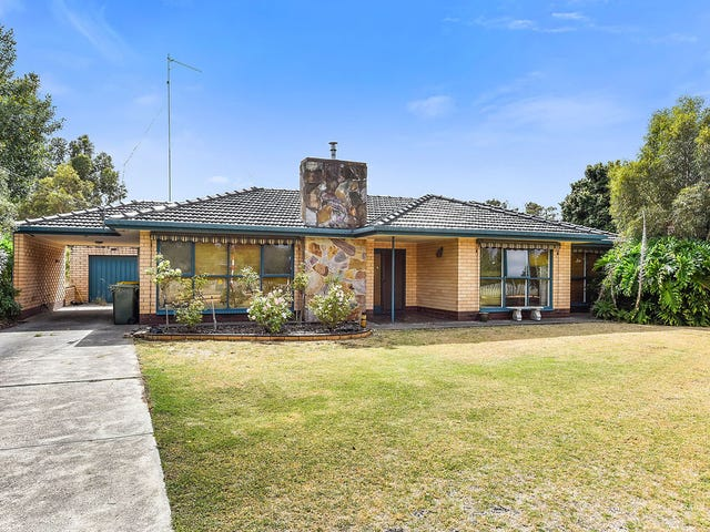 119 Mount Gambier Road, Millicent, SA 5280