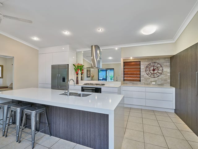 24 Tin Sang Close, Edmonton, Qld 4869
