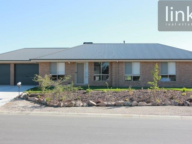 77 Cambridge Drive, Thurgoona, NSW 2640