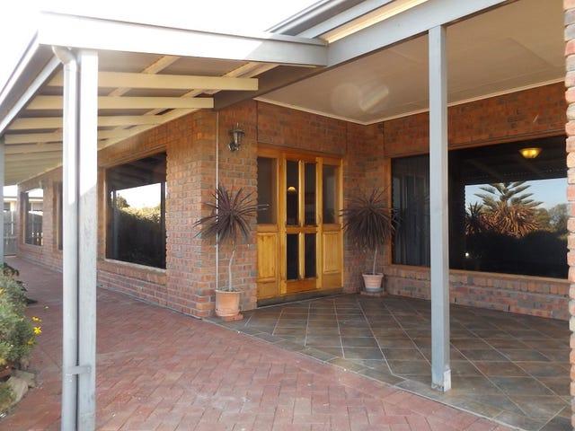 50 Brownlow Road, Kingscote, SA 5223