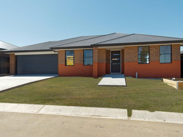 7 Huxtable Place, Goulburn, NSW 2580