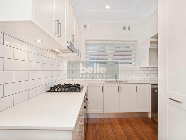 6/5 Cuthill Street, Randwick, NSW 2031