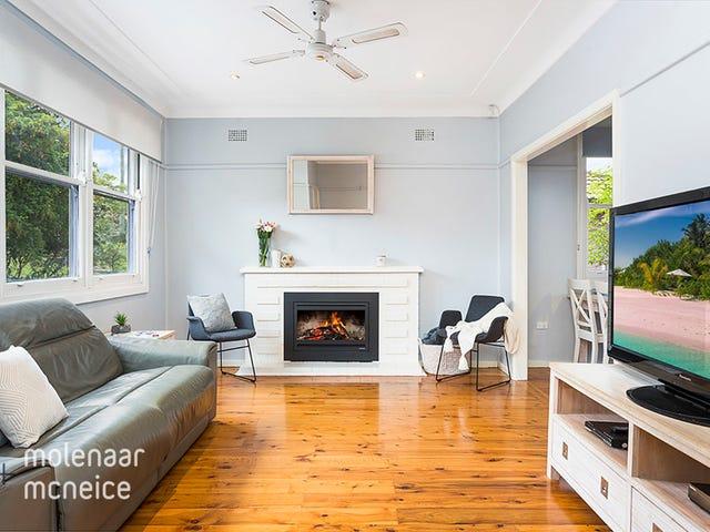 51 Point Street, Bulli, NSW 2516