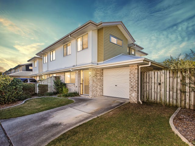 10/43-55 Brisbane Crescent, Deception Bay, Qld 4508