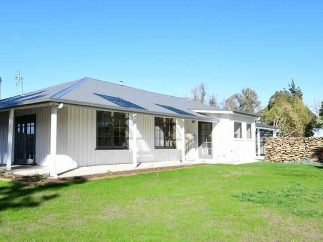 17269 Tasman Highway (Lilla Villa), Bicheno, Tas 7215