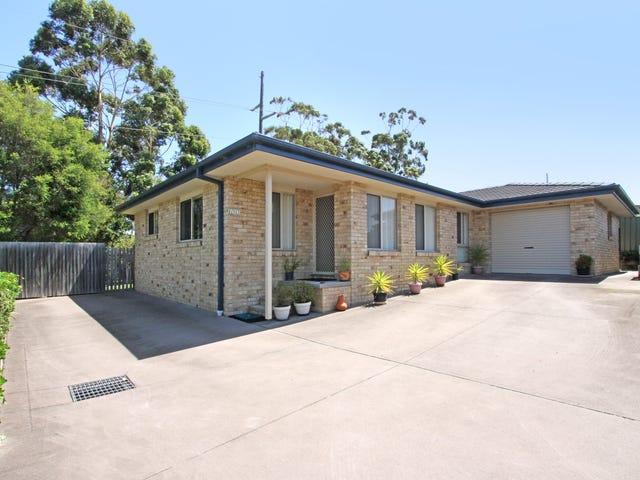 2/107 Golden Wattle Drive, Ulladulla, NSW 2539