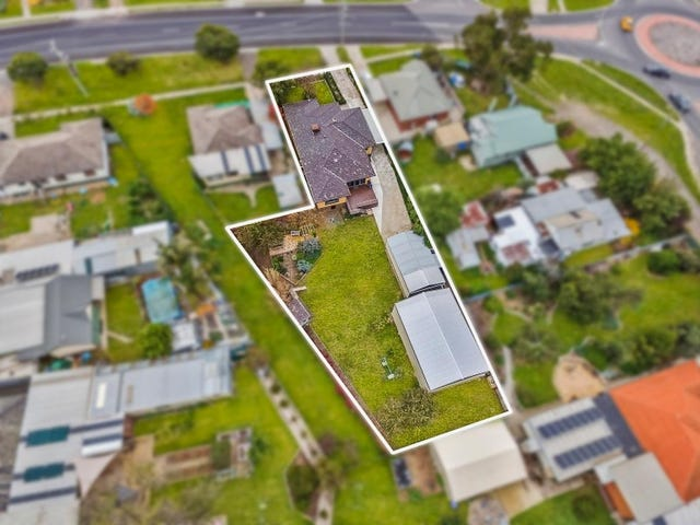 172 Holdsworth Road, North Bendigo, Vic 3550