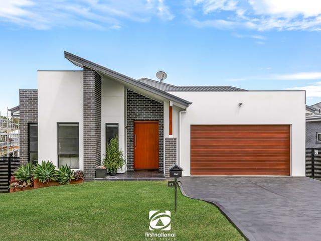 91 Forestgrove Drive, Harrington Park, NSW 2567