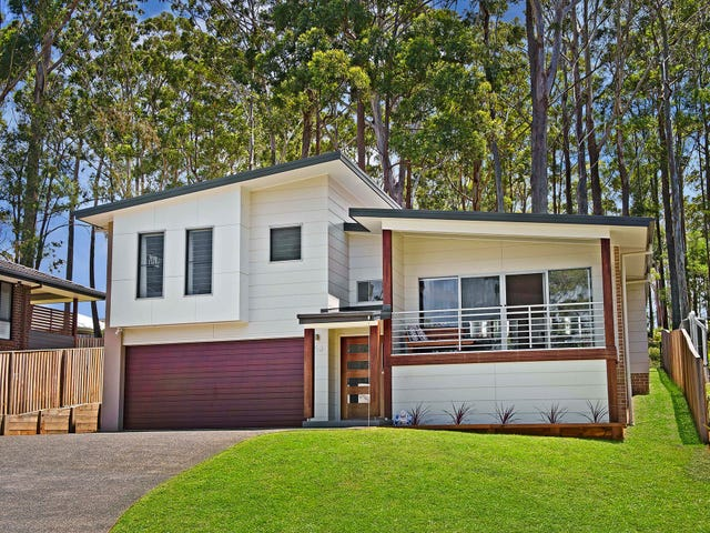 53 Black Caviar Parade, Port Macquarie, NSW 2444