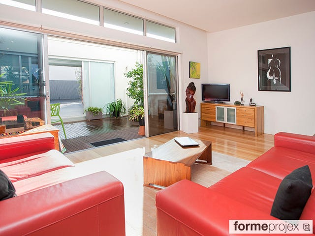 198  Gilles Street, Adelaide, SA 5000
