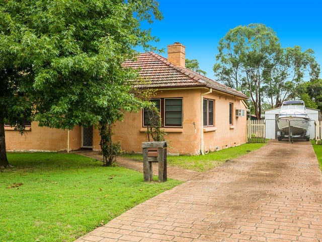8 David Street, Wilberforce, NSW 2756