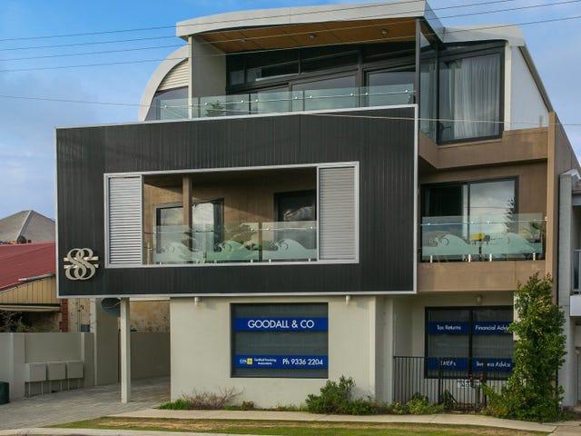 3/88 Marine Terrace, Fremantle, WA 6160