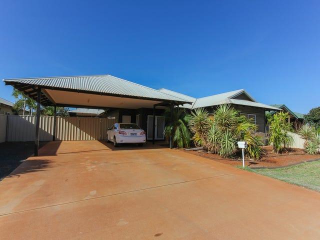14 Nix Avenue, South Hedland, WA 6722