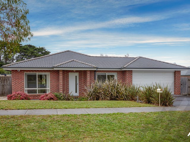 36 Howard Street, Warragul, Vic 3820