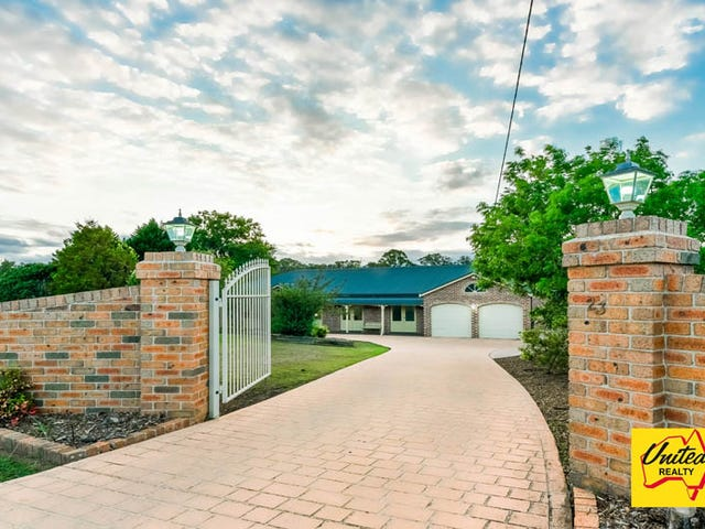 23 Sickles Drive, Grasmere, NSW 2570
