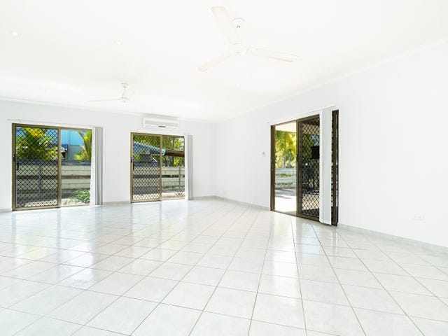 1/45 Nation Crescent, Coconut Grove, NT 0810