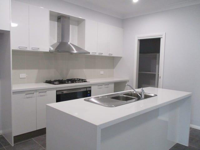 2B Biargar Avenue, Miranda, NSW 2228