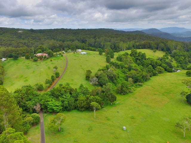 794 Curramore Road, Curramore, Qld 4552